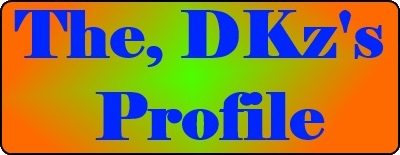 File:The, DKz profile banner.jpg