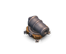 Fájl:Cannon6.png