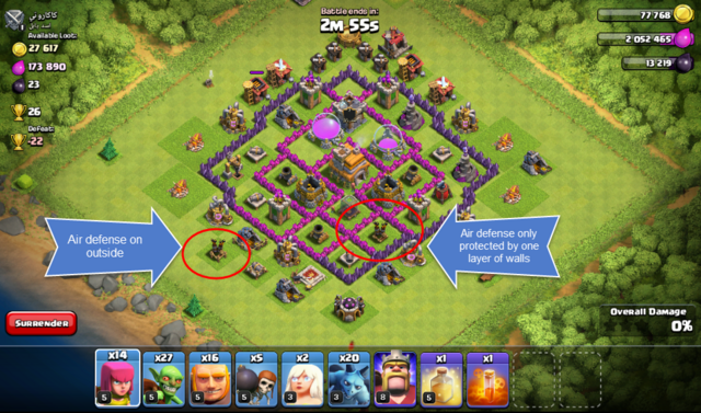 File:Ideal base for attacking.png
