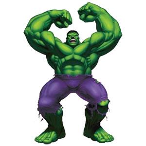 File:Hulk-clip-art-hulk.jpg