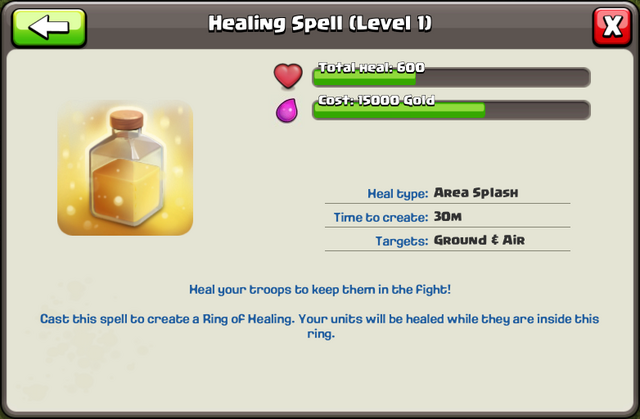 File:Gallery Healing Spell1.png