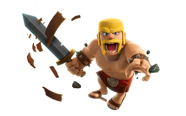 File:Barbarian-xx.png