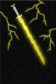 File:Lightning Sword Awesome Yoyo.jpg