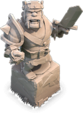 Barbarian King Statue.png