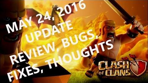 Thumbnail for version as of 21:08, May 24, 2016