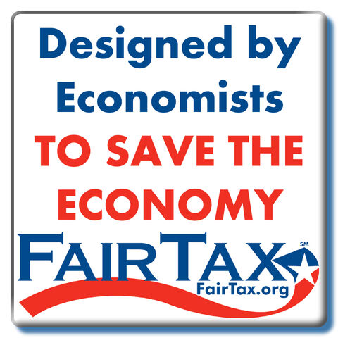 File:Designed-by-economists.jpg