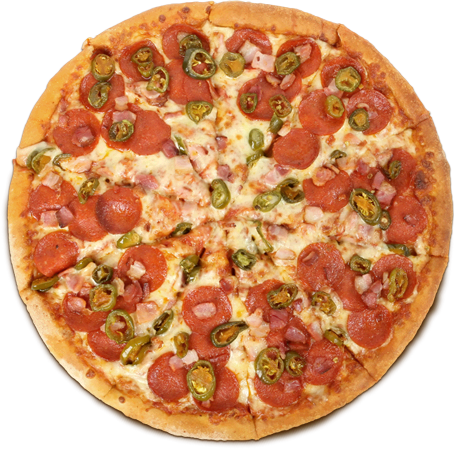 File:Pizza-b.png