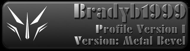 File:Brady-PV1.png