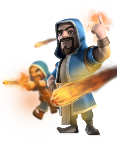 File:Wizard-xx.png