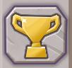 File:Tournament button.png