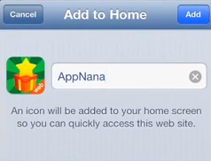 File:GorillaMan AppNana Add Home 2 iOS6.png