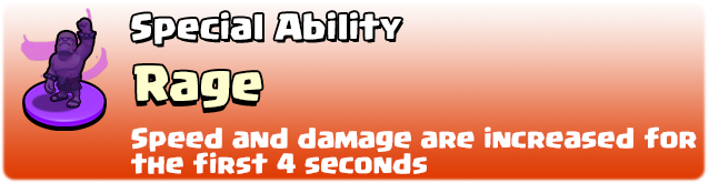 File:Abilityv4.png