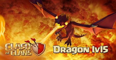 File:Dragon lvl 5.png