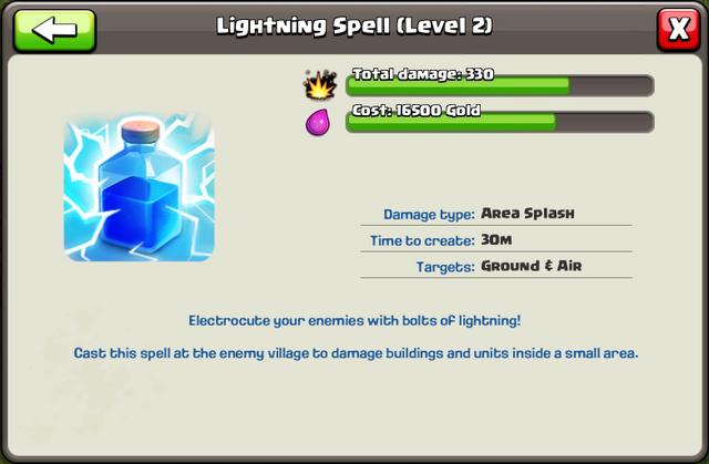 File:Gallery Lightning Spell2.png