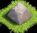 Stein (groß)