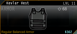 File:Armour 1.png
