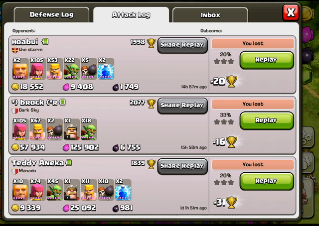 File:Clash of clans1.png