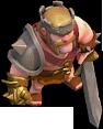 Barbarian King10