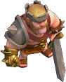 File:Barbarian King10.png