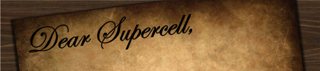 File:DearSupercellBanner.png