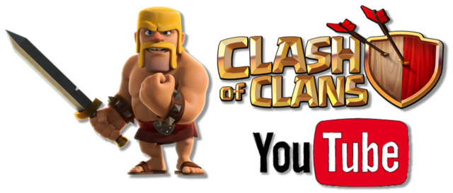File:Clash of Clans - YouTube.png