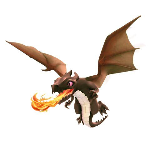 File:Dragon lvl3.jpg