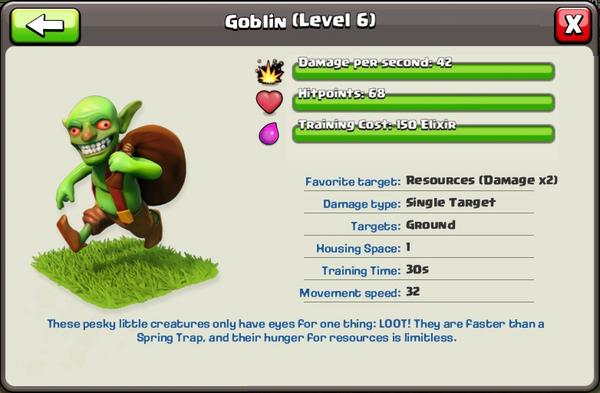Gallery Goblin6