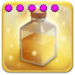 File:Healing Spell5.png