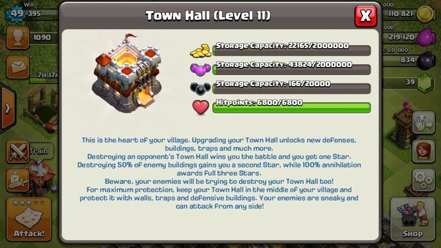 File:Will Archer's Town Hall 11.jpg