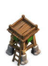 Archer Tower4.png