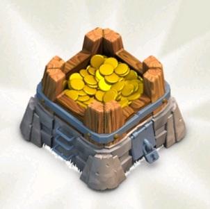 File:Gold Storage7.jpg