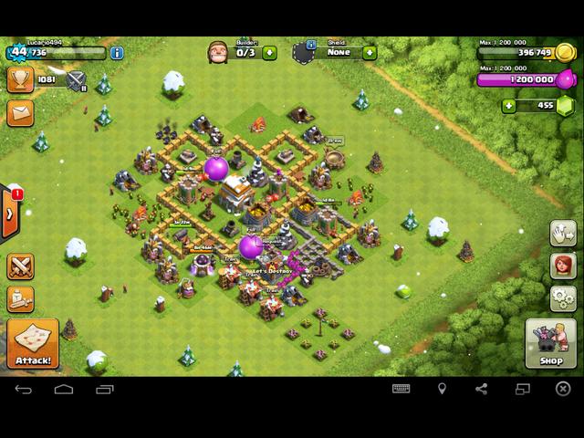 File:Village base.png