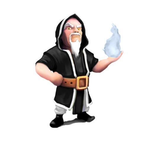 File:20130824092641!Wizard lvl6.jpg