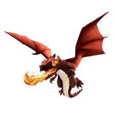 Datei:Dragon.jpg