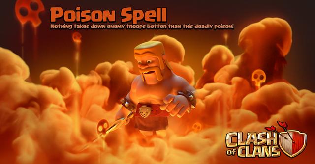 File:Sneak Peek Poison Spell.png