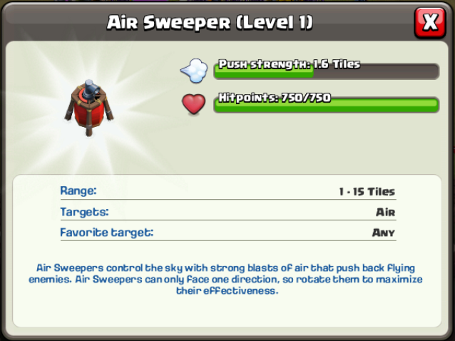 File:AirSweeper1.png