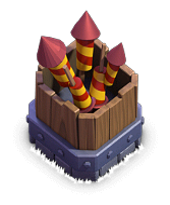 Firecrackers5