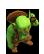 Plik:Goblin1.png