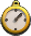 Файл:Stopwatch.png