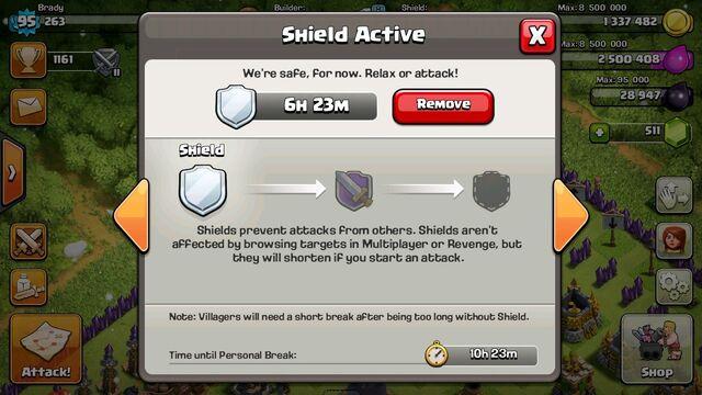 File:Shield Info1.jpg