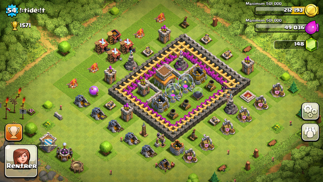 File:Th8-hybrid.png