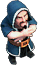File:Wizard5.png