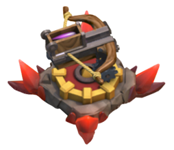 File:Xbow full.png