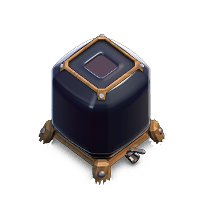 File:Dark Elixir Storage2.png