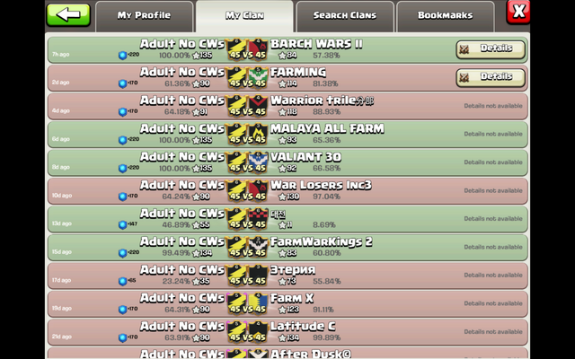 File:BARCH WARS II - PIC 4.png