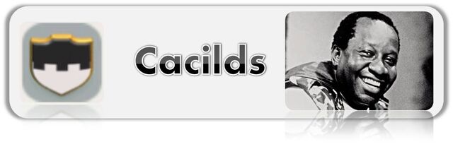 File:Cacilds.jpg
