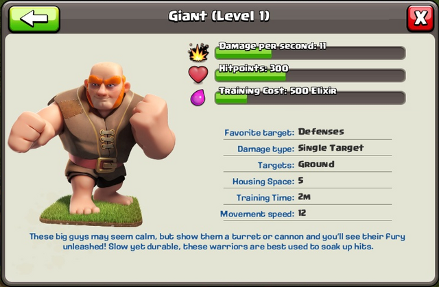 File:Gallery Giant1.png