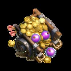 Loot Cart.png