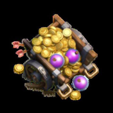File:Loot Cart.png