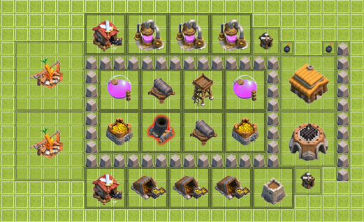 File:Th4-farming.png